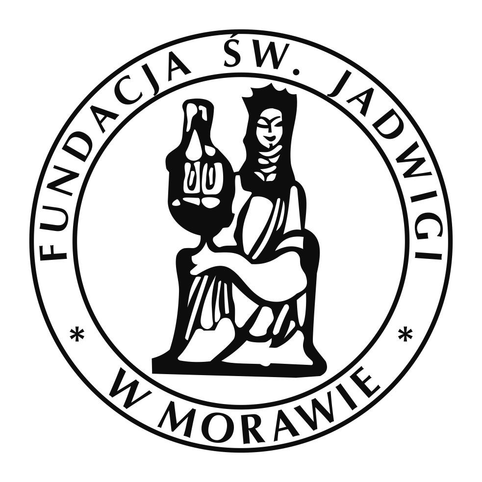 logo fundacji św. jadwigi