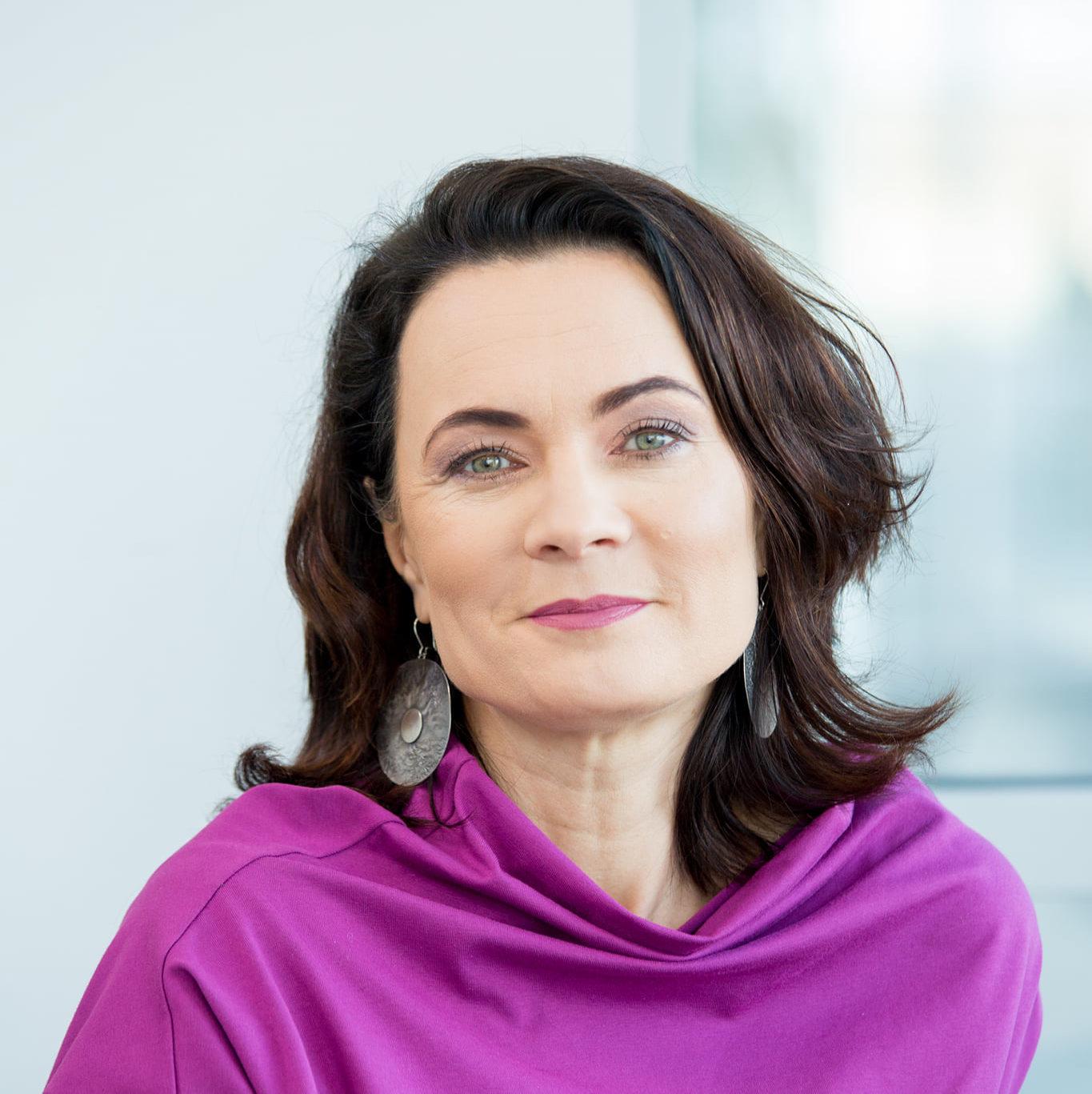 dr Joanna Wawrzyniak